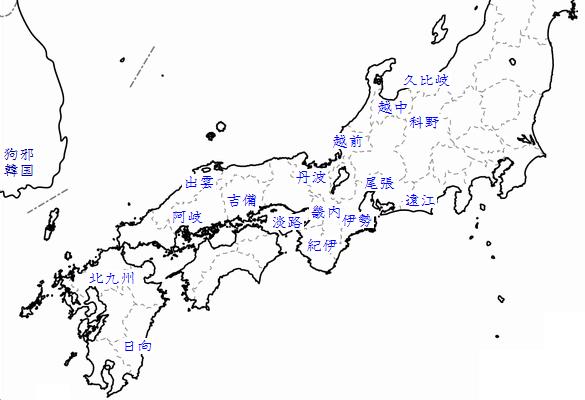 f:id:hisayasuda:20210723134647p:plain