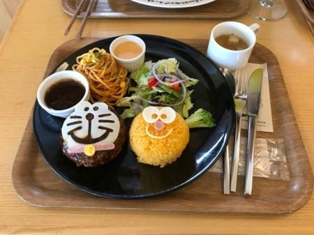 f:id:hisayuki666:20180624072708j:image