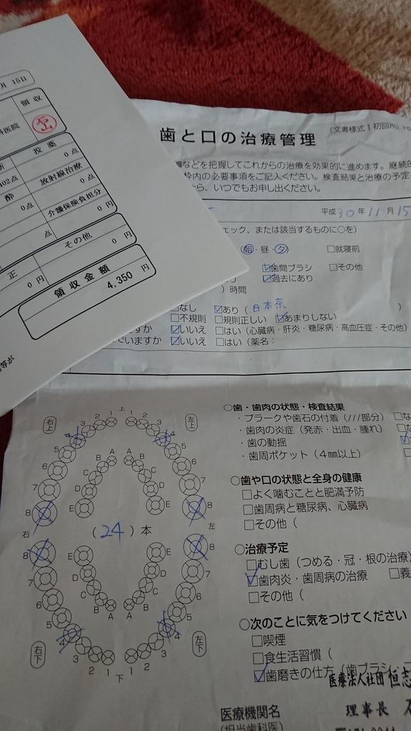 f:id:hisayuki666:20181126094014j:plain