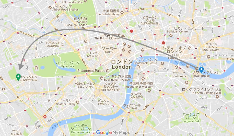 f:id:hishi0029:20170727234840p:plain