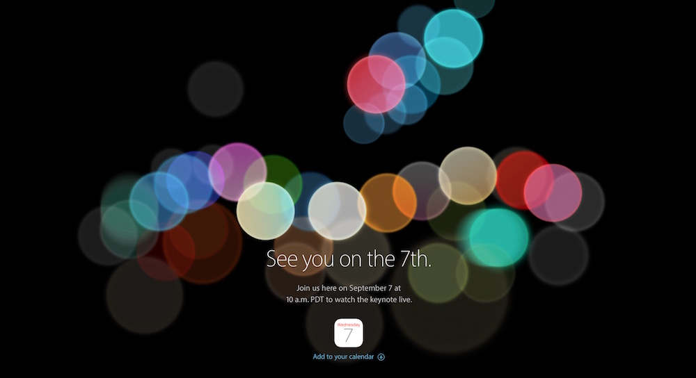 apple-events september-2016/