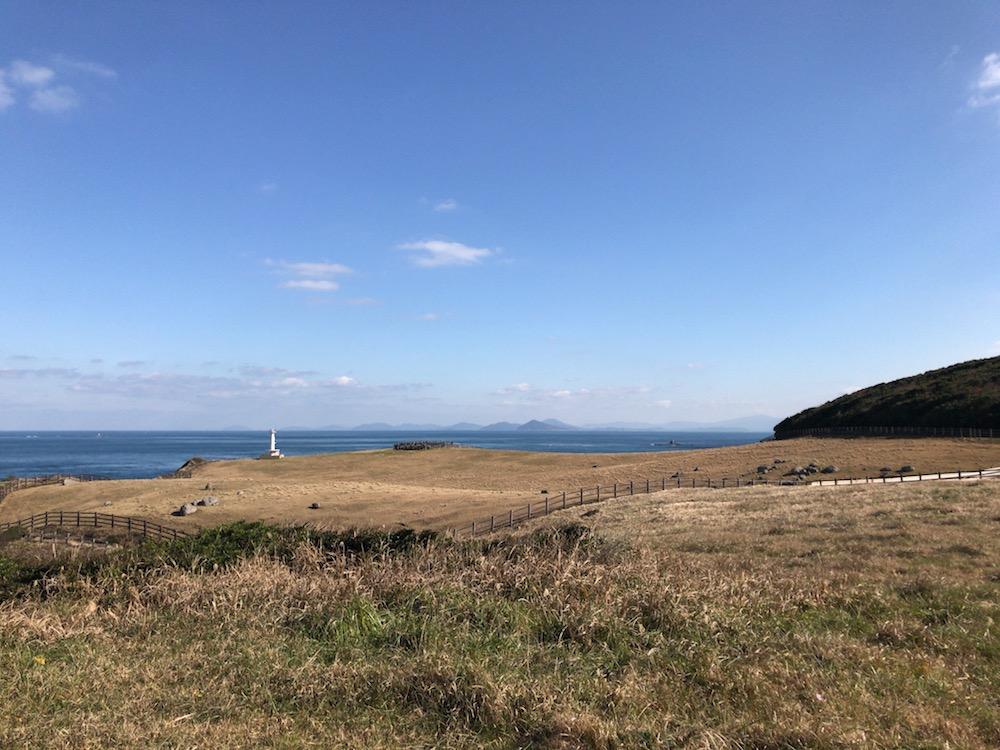 佐賀県加部島