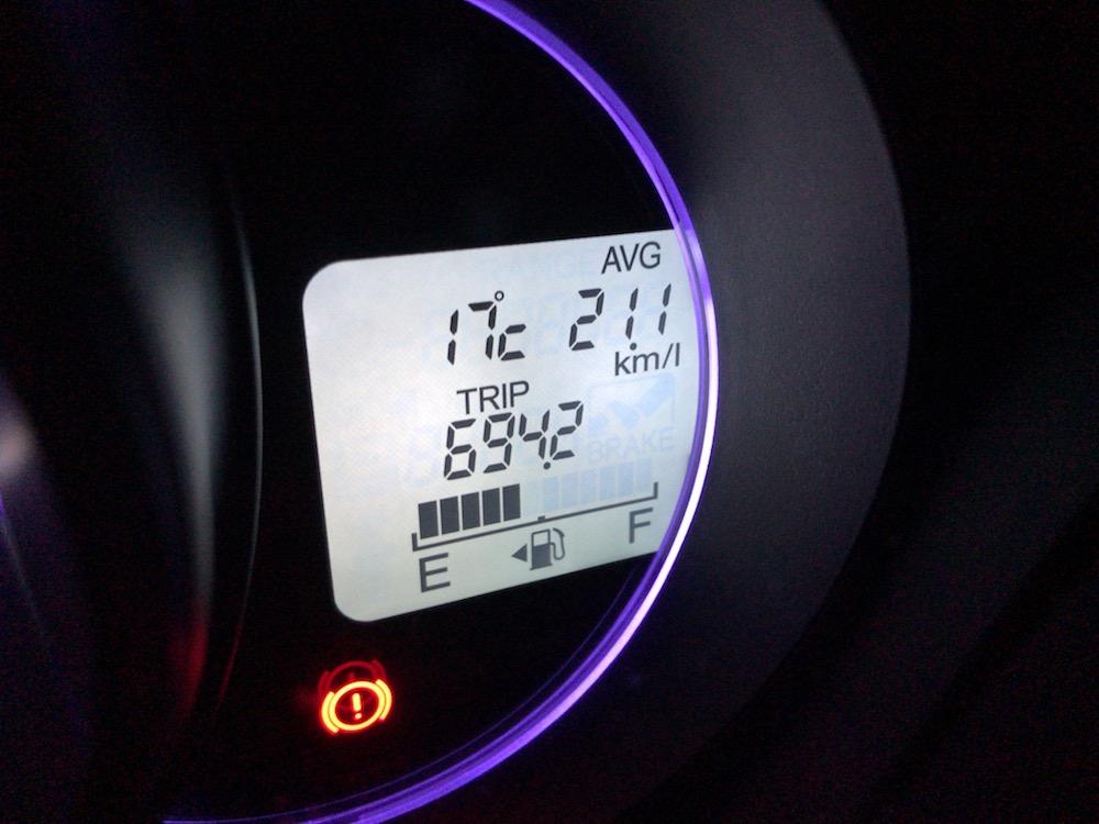 佐賀市 17℃