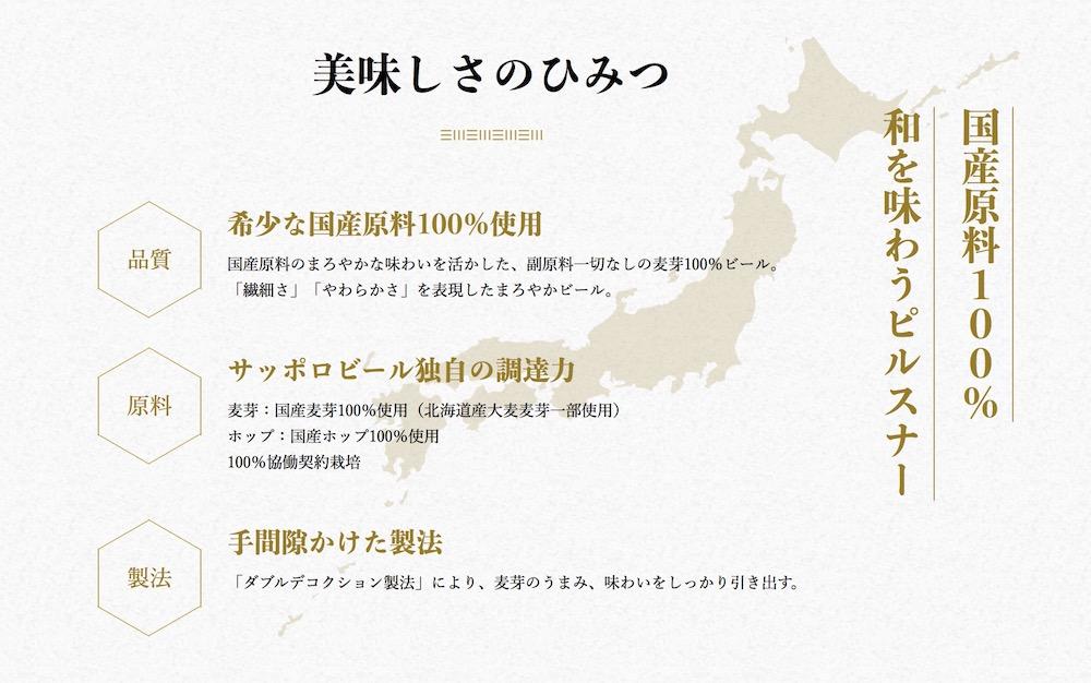 f:id:hishi07:20170606214512j:plain