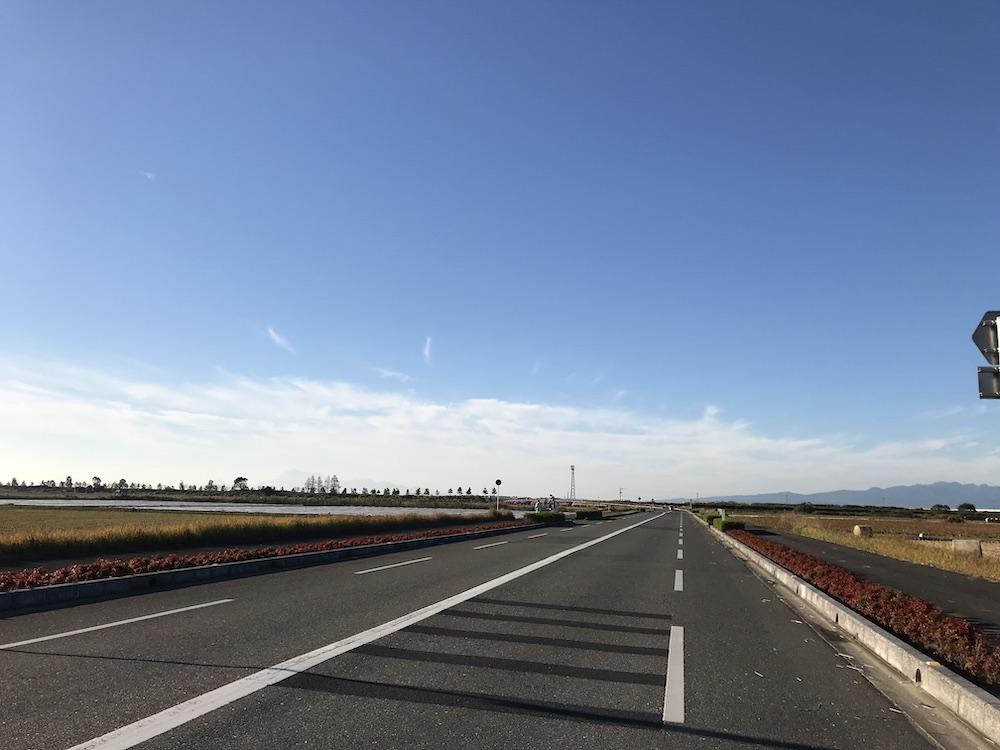 佐賀空港線