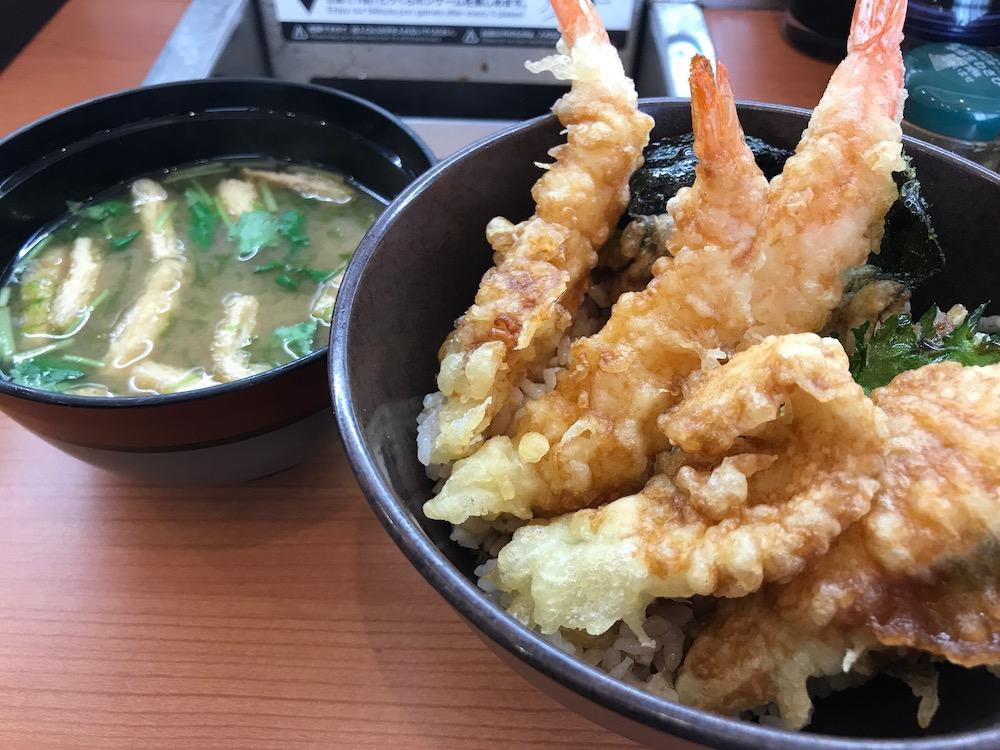 くら寿司 くらランチ 鯛