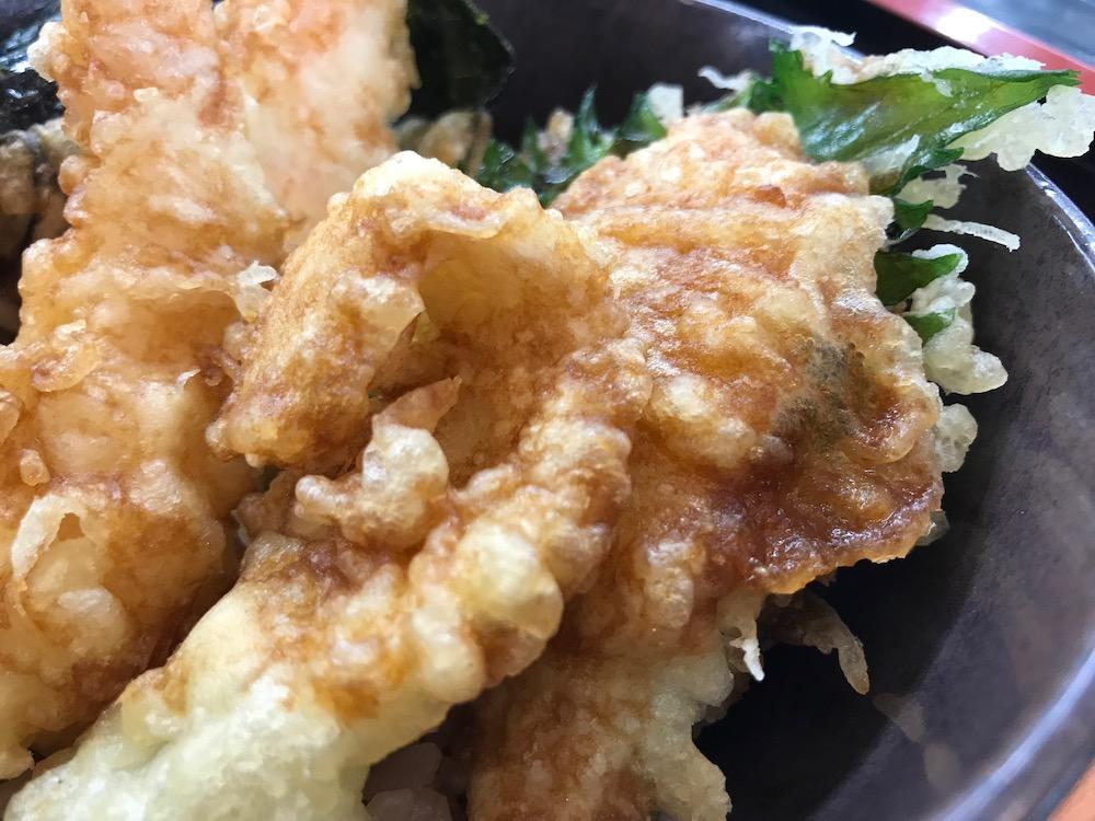 くら寿司 くらランチ 鯛アップ
