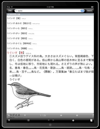 f:id:hishida:20100212082702p:image