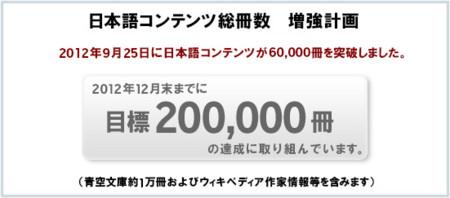 f:id:hishida:20121013094632j:image