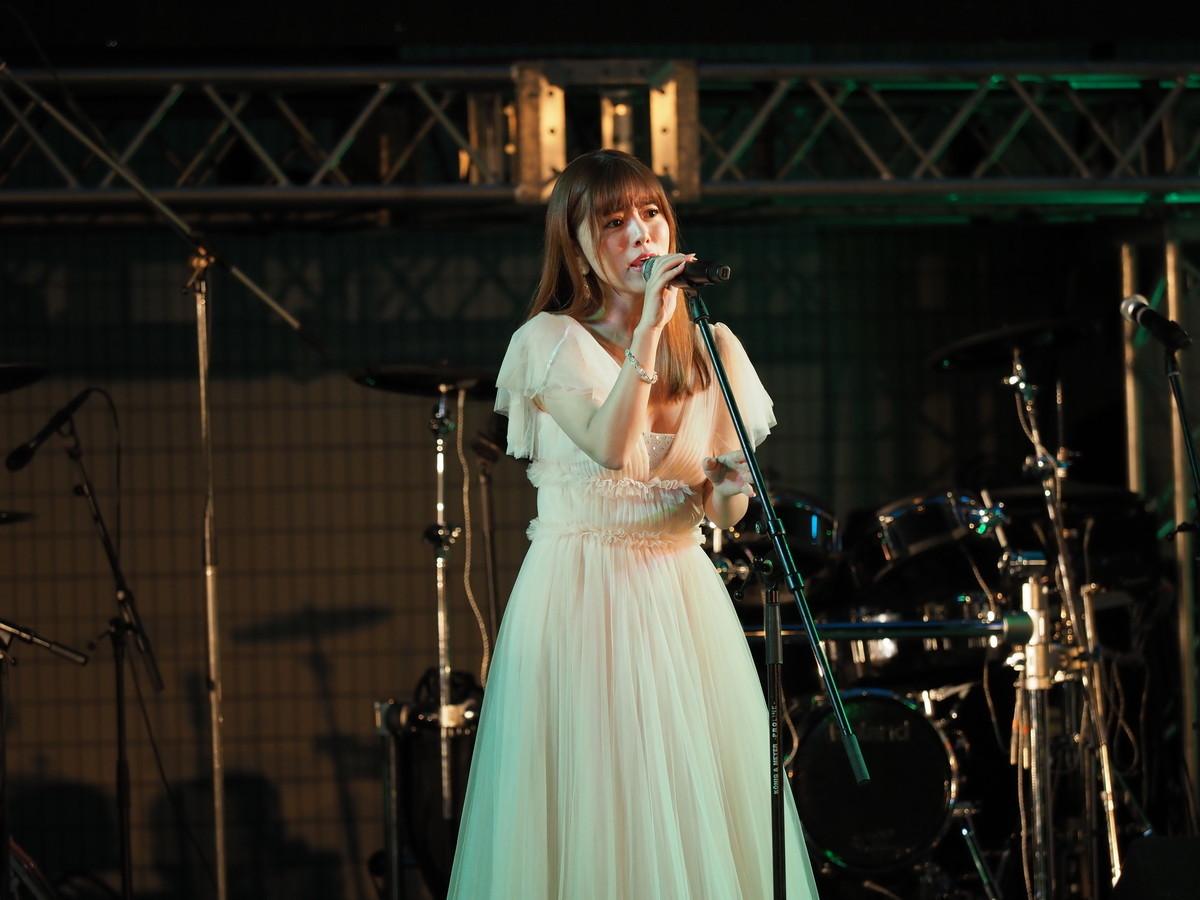 f:id:hishida:20190921192758j:plain