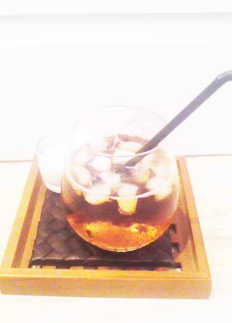 f:id:hishinumaayu:20160707150436j:plain
