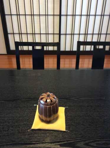 f:id:hishinumaayu:20160806214507j:plain