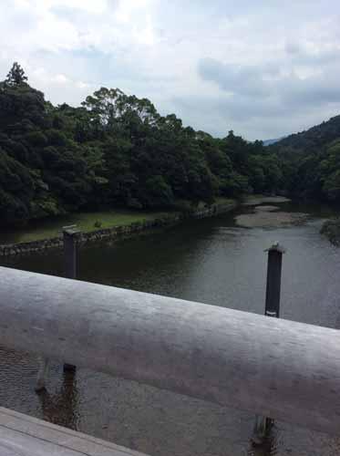 f:id:hishinumaayu:20160815202128j:plain