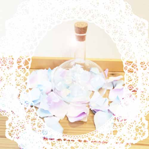 f:id:hishinumaayu:20170720161602j:plain