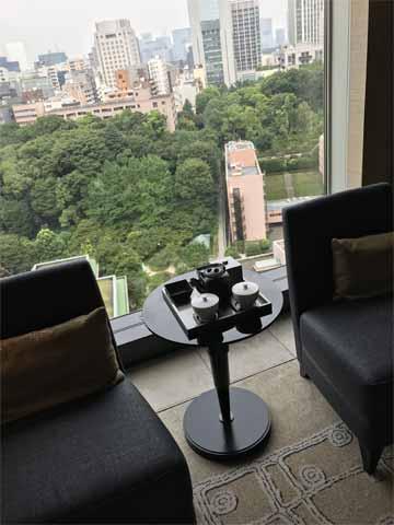 f:id:hishinumaayu:20170906162649j:plain