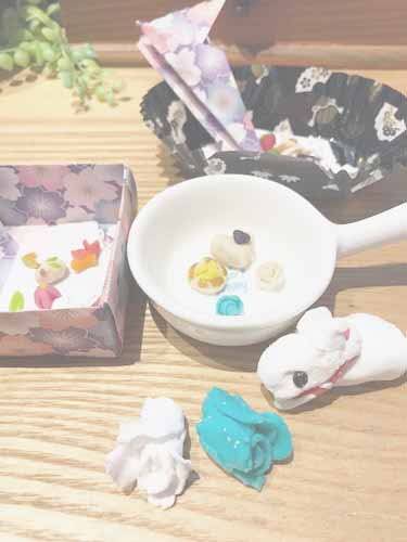 f:id:hishinumaayu:20171227155214j:plain