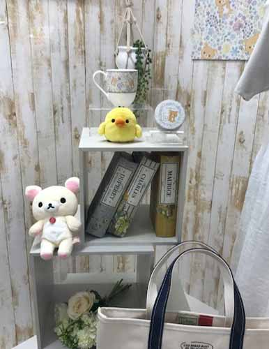 f:id:hishinumaayu:20180804145604j:plain