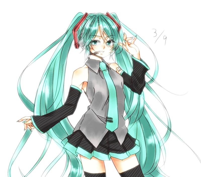 f:id:hisoku216:20130309233106p:image