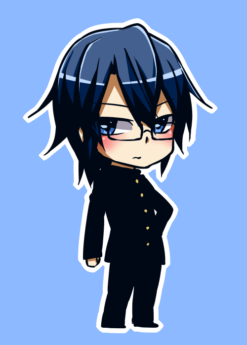 f:id:hisoku216:20130414155633p:image