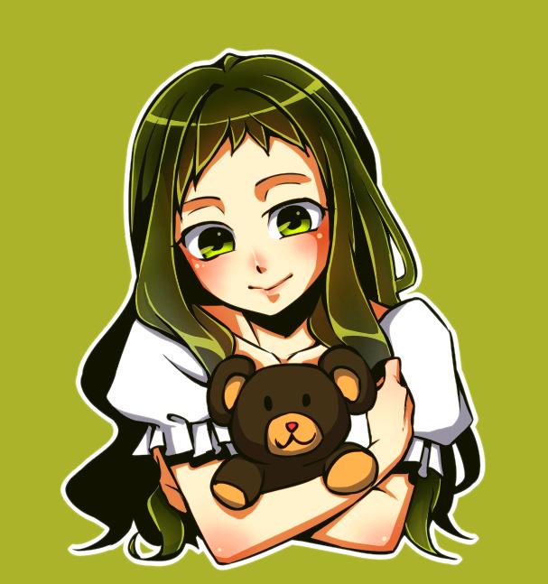 f:id:hisoku216:20140320184650p:image