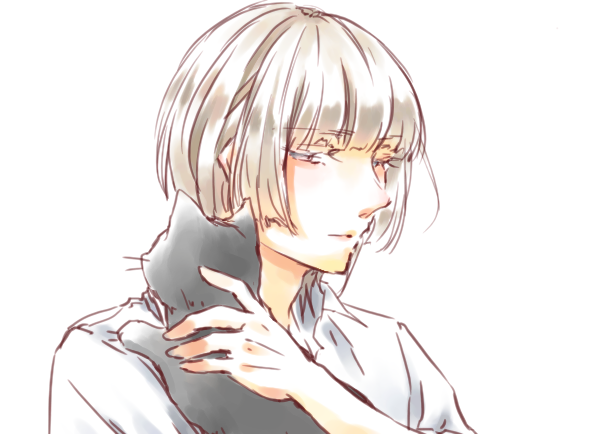 f:id:hisoku216:20150530215255p:image