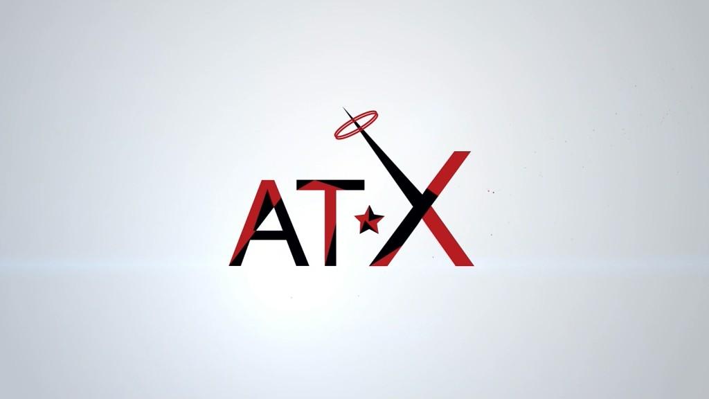 AT-Xで放送するアニメの字幕放送は出来る限り文字の色分けに対応して欲しいよねという話