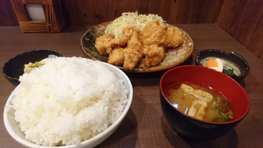 f:id:hisshinohisshy:20170517124558j:plain
