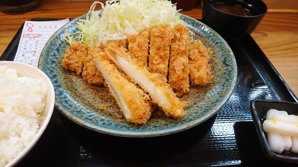 f:id:hisshinohisshy:20170606123932j:plain