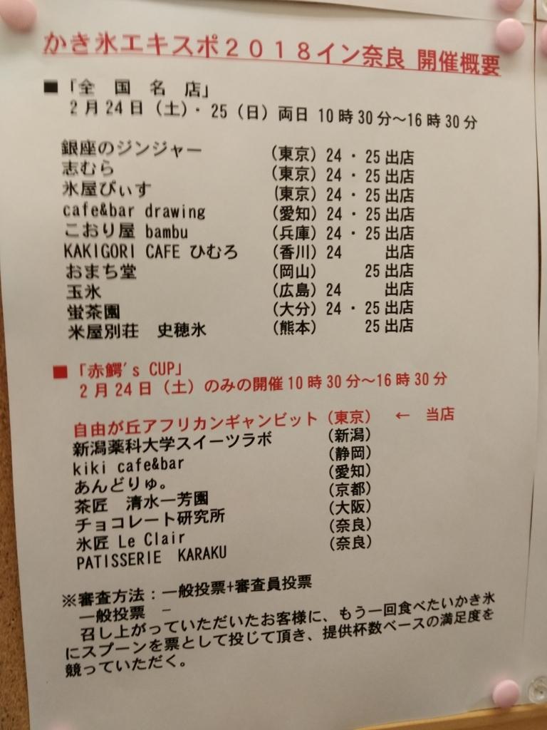 f:id:hisshinohisshy:20180218205139j:plain