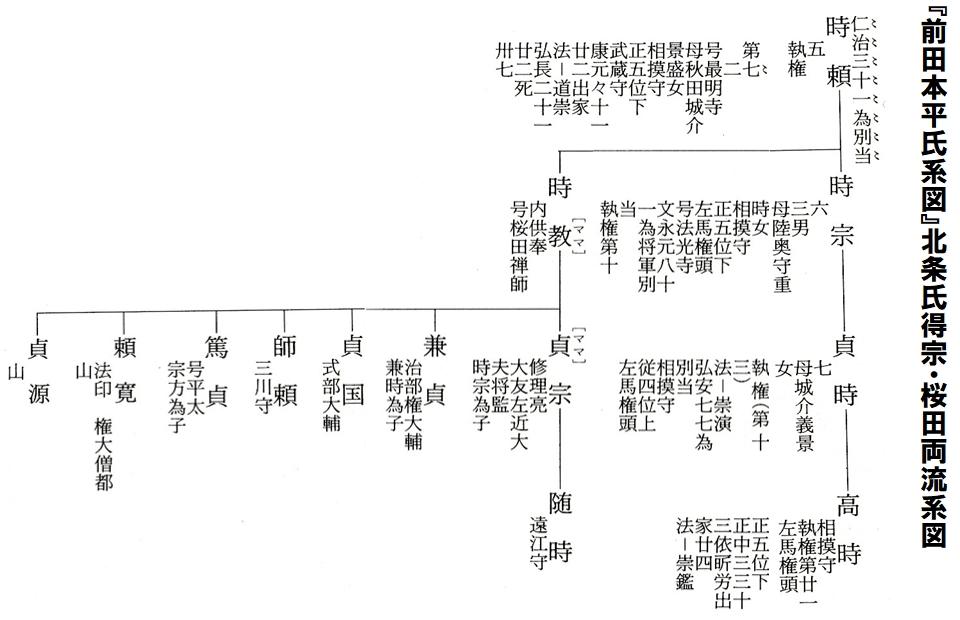 f:id:historyjapan_henki961:20190403020110p:plain