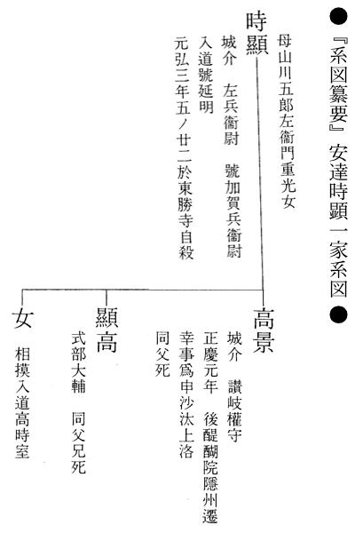f:id:historyjapan_henki961:20190405012545p:plain