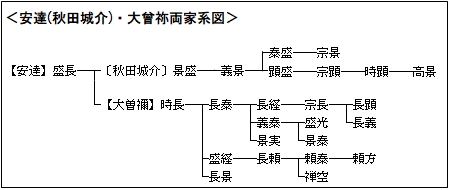 f:id:historyjapan_henki961:20190423003528p:plain
