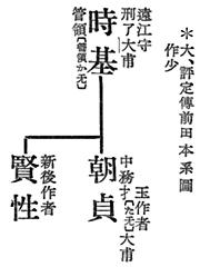 f:id:historyjapan_henki961:20190617182658p:plain