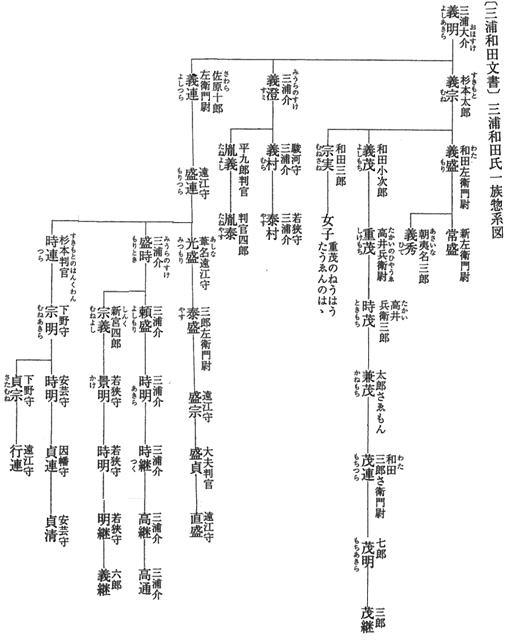 f:id:historyjapan_henki961:20200409005510p:plain