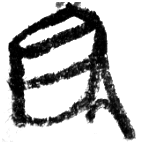 f:id:historyjapan_henki961:20200520020142p:plain