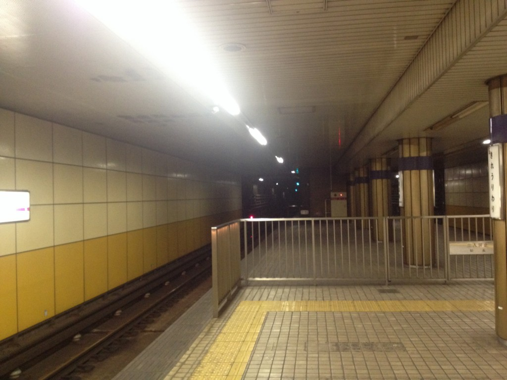 f:id:hisui0:20160810050109j:plain