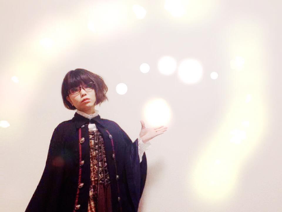 f:id:hisui0:20170218194530j:plain