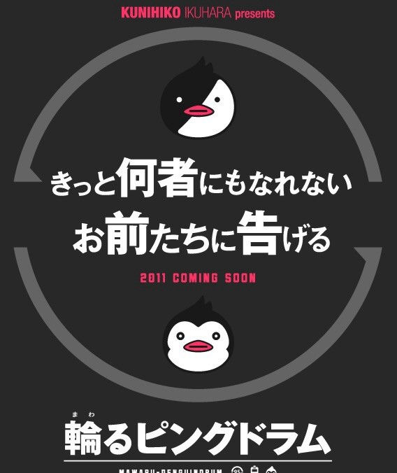 f:id:hisui0:20170218225429j:plain