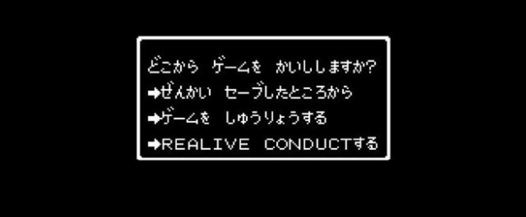 f:id:hisui0:20170417043015p:plain