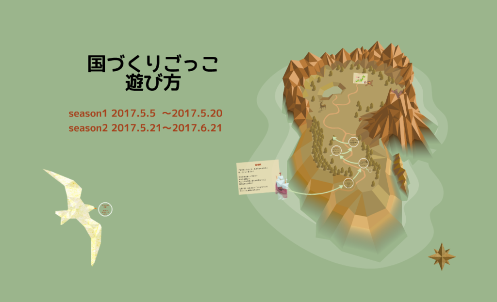 f:id:hisui0:20170506034429p:plain