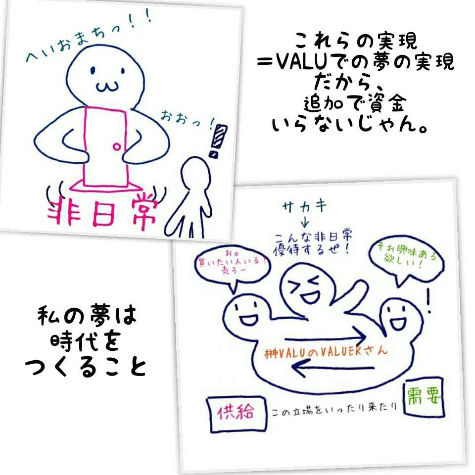 f:id:hisui0:20170724014108j:plain