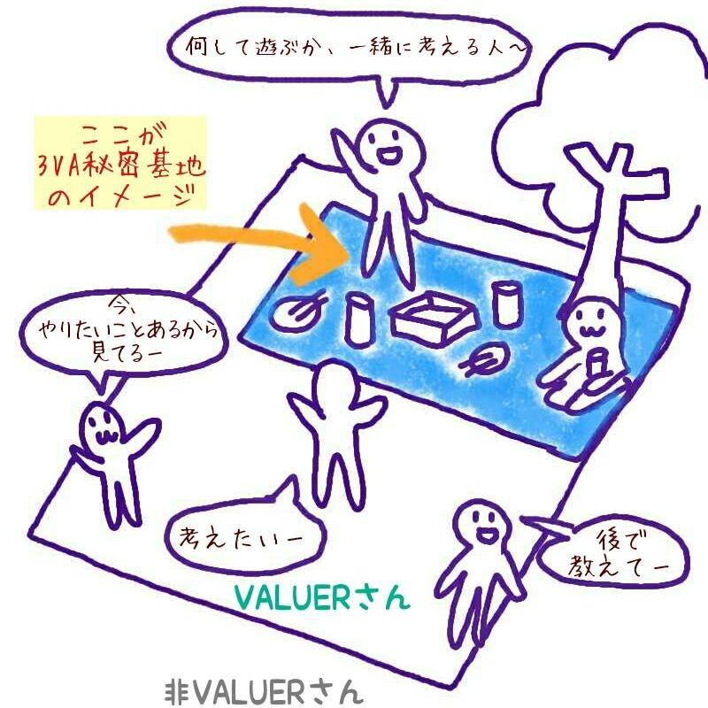 f:id:hisui0:20170724020849j:plain