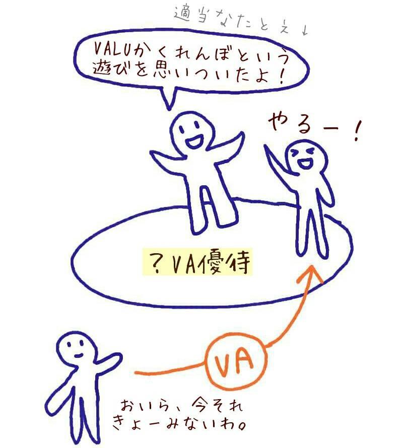 f:id:hisui0:20170724021628j:plain
