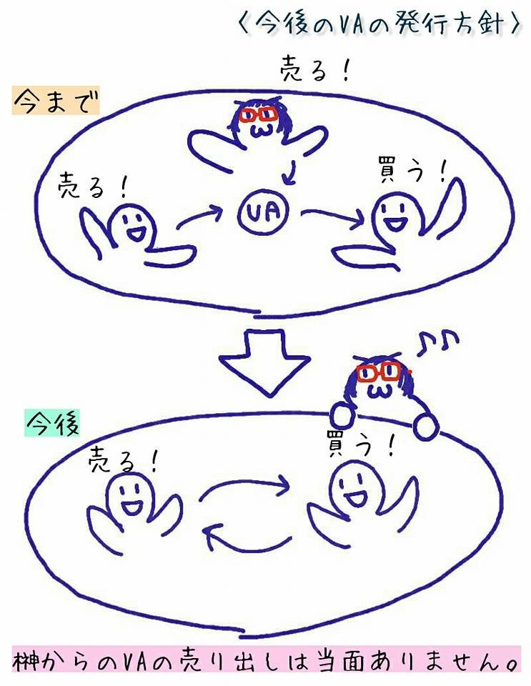f:id:hisui0:20170724022246j:plain