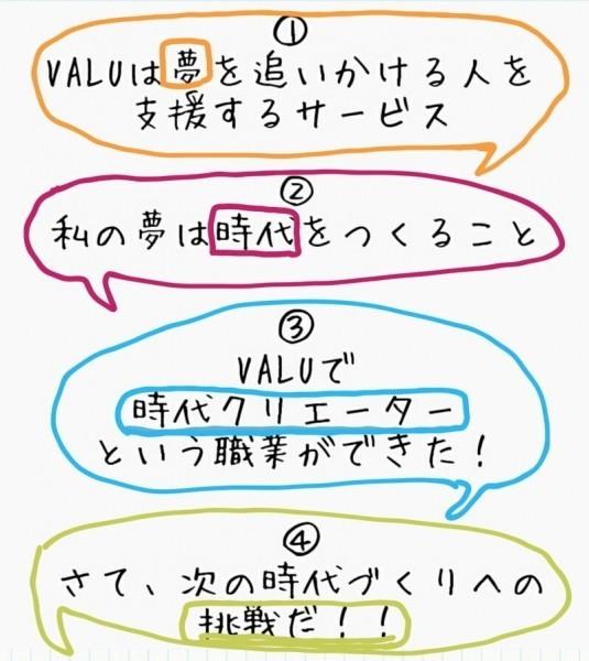 f:id:hisui0:20170808131054j:plain
