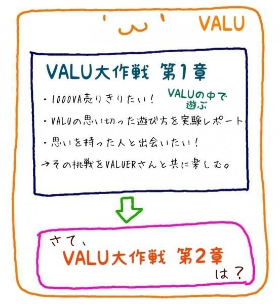 f:id:hisui0:20170808131313j:plain