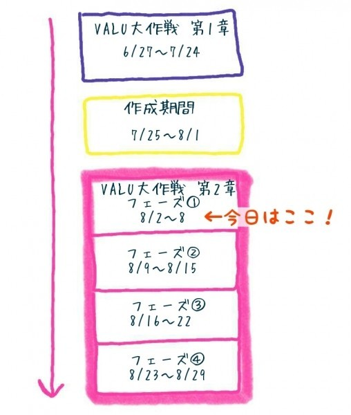 f:id:hisui0:20170808132634j:plain
