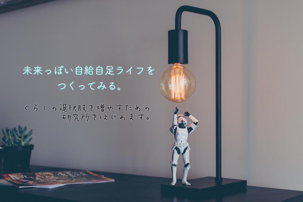 f:id:hisui0:20190122033237j:plain