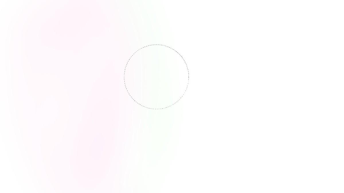 f:id:hisui0:20190427012210j:plain