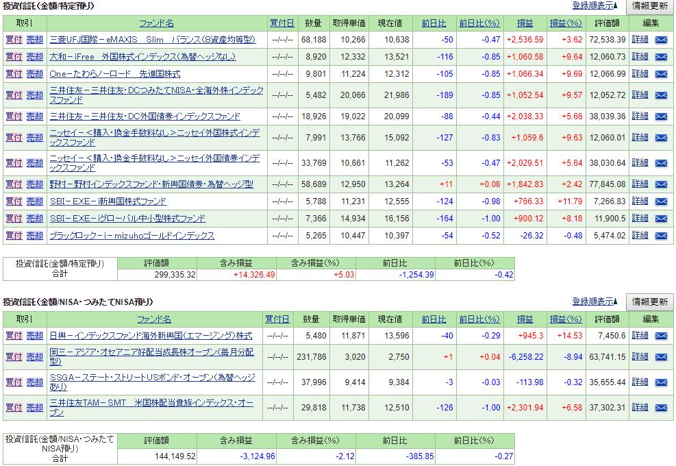 f:id:hisuirai35:20171217111835p:plain